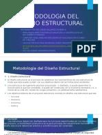 MetodologiaDiseñoEstructural.pp3 (1)