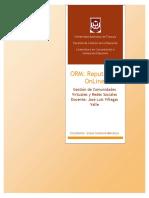 1.- Reporte de Lectura ORM reputación online. Giss.pdf
