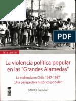 La-violencia-politica-popular-en-las-grandes-Alamedas-prefacio-introduccion-Gabriel-Salazar.pdf