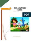 1.- Guion ORM Reputación On-Line. Giss.pdf