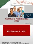 Kps Dokumen_edited_standar Ix Sd Xvii