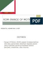 rom pp.pptx