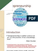 Entrepreneurship 140712044812 Phpapp02