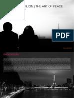 Breifs Paris Pavilion Paris