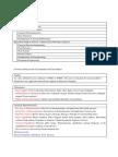Materi Ujian Chemical Engineering
