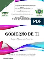 Actividad5-Egsti_u2_implantacion Del g de Ti - Saf