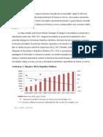 Impactul Investiţiilor Străine Asupra Economiei Unei Ţări Este Incontestabil