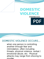 apydomesticviolence-100626155210-phpapp01