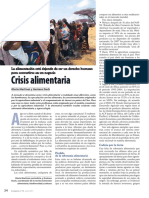 crisis-alimentaria-1.pdf