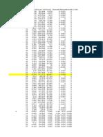 Valmat_KPP_CFB - Pinned Base