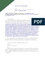 Legea educatiei nationale nr. 1 din 2011, actualizata.pdf