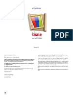 Manual_iSale_5.9.5