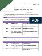 linguagemeestiloqueirosiano-140226172403-phpapp02
