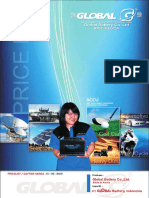automotive pricelist 2012.pdf