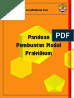 contoh pembuatan modul.pdf