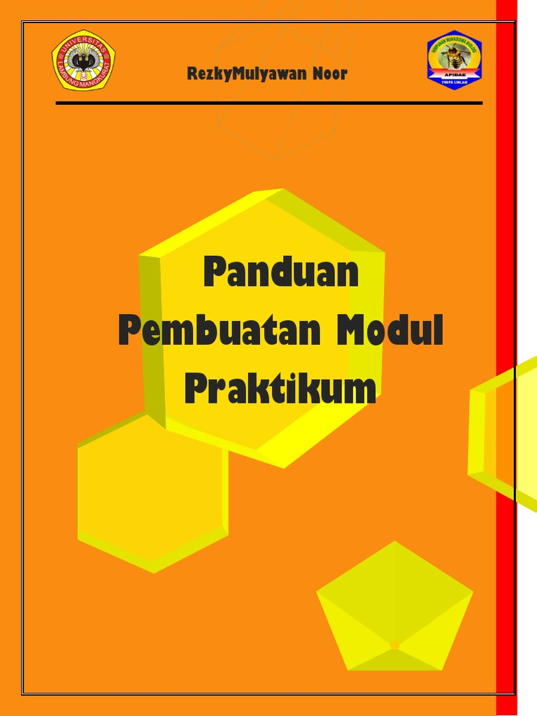 download buku panduan cara membuat amplifier pdf