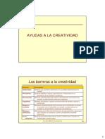 AYUDAS A LA CREATIVIDAD.pdf