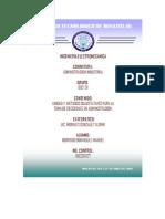 UNIDAD V. Metodod cuantitativos para la toma de desiciones en la Administracion