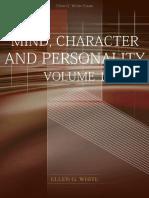 en_1MCP.pdf