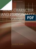 en_2MCP.pdf