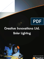 Solar Lighting Brochure_2