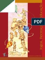 Jogos_Recre_Educacao_POSTAR.pdf