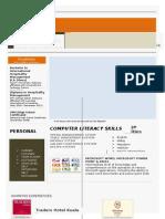 Alvin's Resume copy.docx 2.docx
