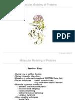 3Dmoldyn07.pdf