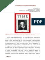 110-Tesla-Analyse-Vf.pdf