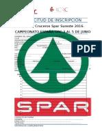 Hoja Inscripcion y Hoja de Responsabilidad LIGA SPAR 2016.docx