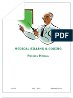 Billing Manual Final Version