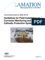 cathodic protection important.pdf