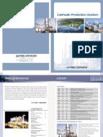 Prime-Catalog-eng.pdf