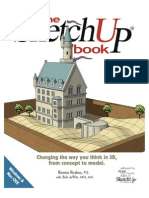 Download instant roof nui sketchup 2015 Tickets by naobiltiowild, 29 Jul,  2019, NA Event
