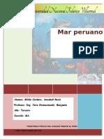 _mar_peruano