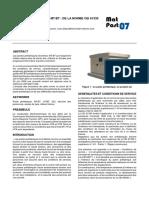 Switchgear_prefabricated_substation_MATPOST_07.pdf