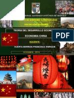 REFORMA ECONOMIA CHINA DESDE LA DECADA 1970.pdf