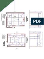 CEILING PLAN 1.pdf