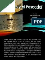 El sabio y el Pescador  07b03.16.pdf
