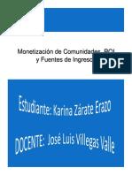 Monetización reporte 2.pdf