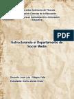 Estructurando el Departamento de Social Media 73 78.pdf