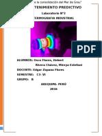 termografia-infrarroja.docx