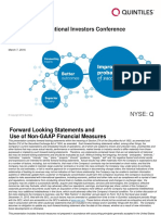 Raymond James 37th Institutional Investors Conference VFINAL