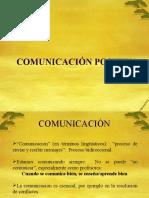 comunicacionpositiva