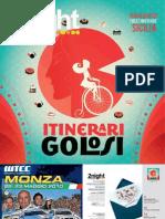 2night maggio 2010 - Sicilia