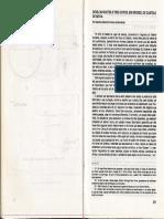 Carlos A. Ferreira de Almeida. Dois capacetes e tres copos em bronze de Castelo de Neiva .PDF