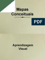 MapasConceituaisff