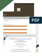 ReadMe - Security Error LG p920.pdf