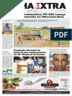 Folha Extra 1524