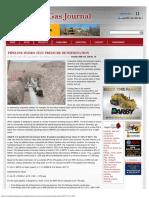 Pipeline Hydro Test Pressure Determination _ Pipeline & Gas Journal